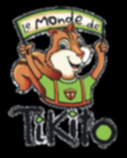 TiKito