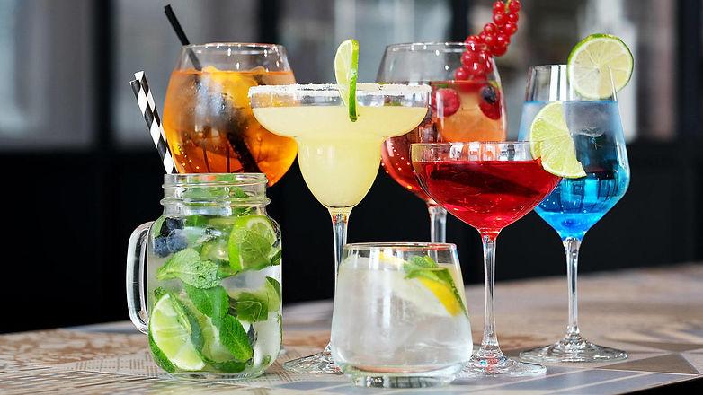 -different-cocktails-on-bar.jpg