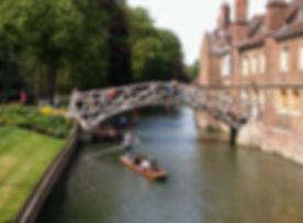 mathematical bridge_edited.jpg