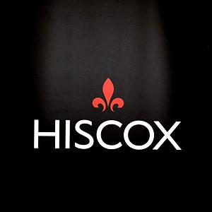 HISCOX em Lisboa