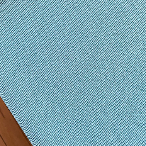 Tablecloth - light turquoise
