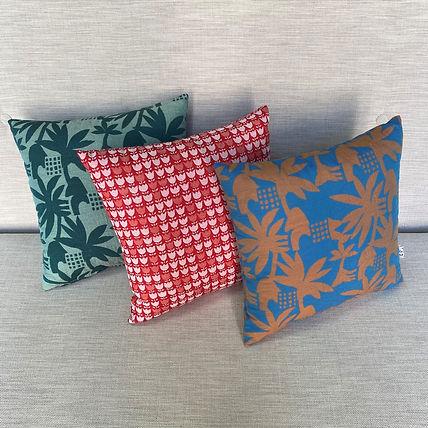 kids cushions.jpeg