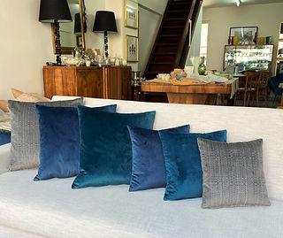 Selection of cushions online shop.jpeg