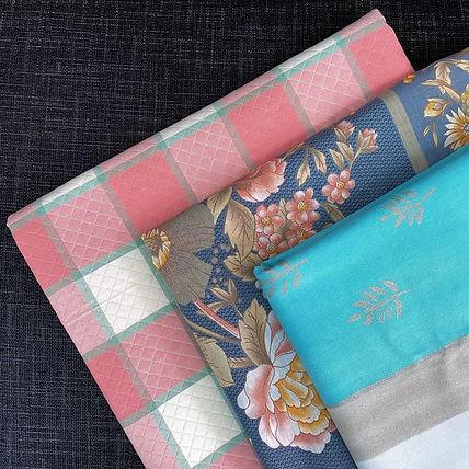 tablecloths generic.jpeg