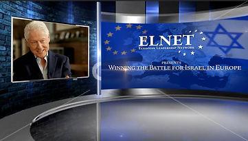 elnet GS sample.jpg