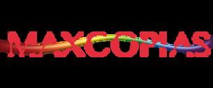 maxcopias_logo_nuevo_1.png