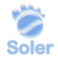 SOLER.JPG