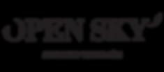 OPEN-SKY-Logo.png