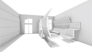 Detroit Design Center