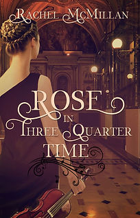 ROSE-IN-THREE-QUARTER-TIME-Kindle.jpg