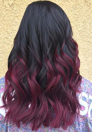 Deep-Burgundy-Hair-Color-Trend-4_edited.
