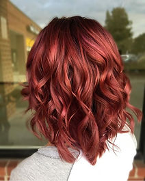 Copper red blond.jpg