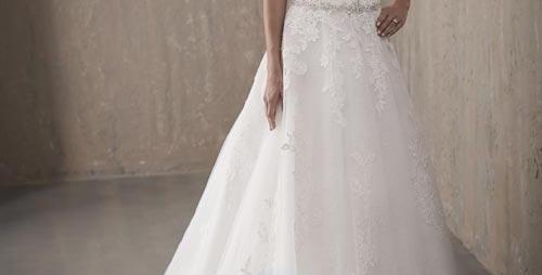 8432, Adrianna Papell 31019 size 12 white