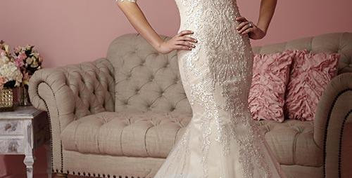 8876, Christina Wu Private Collections 18045 size 22 ivory-cafe