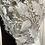 Thumbnail: 0205, Wtoo 13717 Dascher size 2 ivory-nude