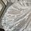 Thumbnail: 0635, Watters 67102b size 2 ivory -nude