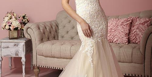 0596, Jacqueline exclusive 19065 size 12 ivory
