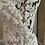 Thumbnail: 0413, Watters 6030 size 2 ivory -bronze