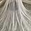 Thumbnail: 9809, Wtoo 13800 size 2 ivory -nude