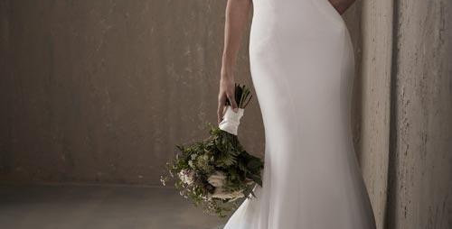 9583, Adrianna Papell 31028 size 20 ivory