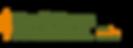 ntfb_logo.png
