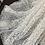 Thumbnail: 0343, Watters 5081 size 22 ivory