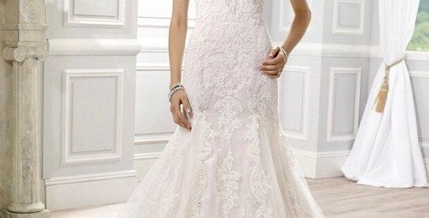 9944, Moonlight 1275 size 8 ivory-blush