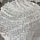 Thumbnail: 0440, Wtoo 51104 size 2, 10, 18 ivory -champagne