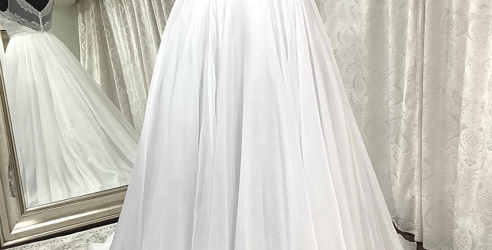 9970, Lo Adoro 692 size 14 white