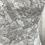 Thumbnail: 0173, SundaysBridal 924 size 22  ivory-cashmere