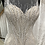 Thumbnail: 0334, Maggie Sottero size 6 Gold-Ivory