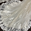 Thumbnail: 0180, Private collection 9182  size 8 ivory-cream