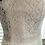Thumbnail: 0358, SundaysBridal 97463 size 4 ivory