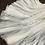 Thumbnail: 0525, Watters 9017 size 6, 18 ivory-champagne