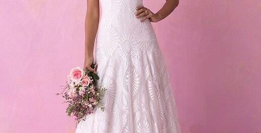 0372, Allure 3158 size 10 Sand-ivory