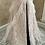 Thumbnail: 0873, Wtoo 53100 size 2 ivory -blush