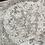 Thumbnail: 9987, Wtoo size 2 ivory -blush