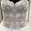 Thumbnail: 0309, Wtoo 2piece dress size 18 ivory -latte