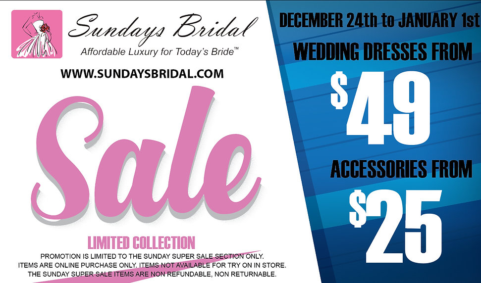 Bridal Sale.jpg