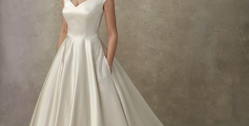 0858, Private collection 18094 size 18 oyster