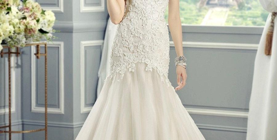 9502, Moonlight J6369 size 8 ivory-blush