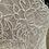 Thumbnail: 0417, Wtoo 12101 size 6 ivory -blush