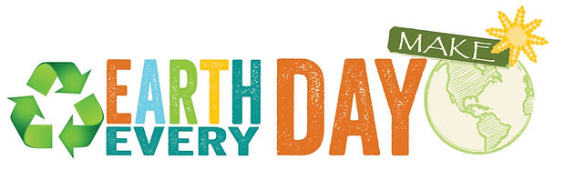 CCRD Make Earth Day Every Day (2)_edited