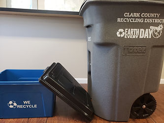 Recycling containers .jpg