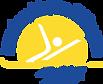 LASP-Color-Logo.png