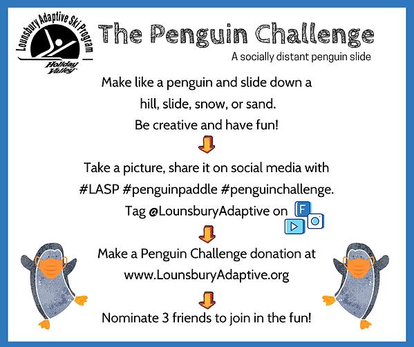 Penguin Challenge.png