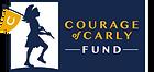 CCF-Logo-Retina-4.png