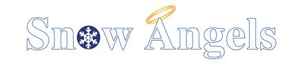 Snow Angels Logo.png