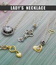 lady's.jpg
