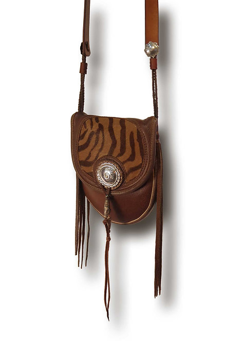Medicine Shoulder Bag -Far-